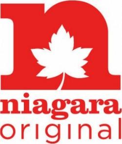 Niagara Original