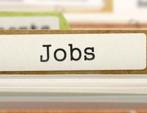 Jobs in Niagara